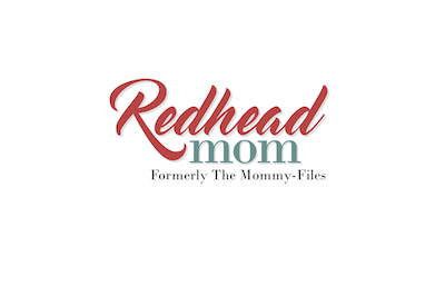 Shannon Gurnee – TheMommy-Files