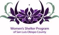 womens_shelter