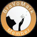 BraVoMark