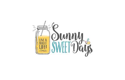 Krystal Butherus – Sunny Sweet Days