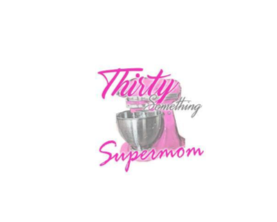 Melissa Dixon – Thirty Something Super Mom