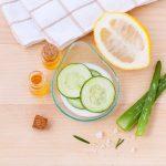 Skin Care (Beauty) Link